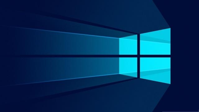 Windows 10 Güvenli Modda Nasıl Başlatılır?