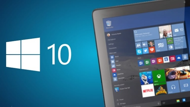Windows 10'da Başlat Menüsü Hatalarını Çözecek 7 İpucu