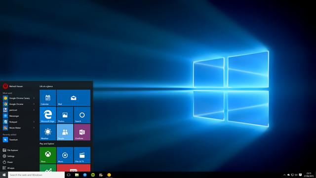 Windows 10'da İstenmeyen Uygulamalar Nasıl Kaldırılır?