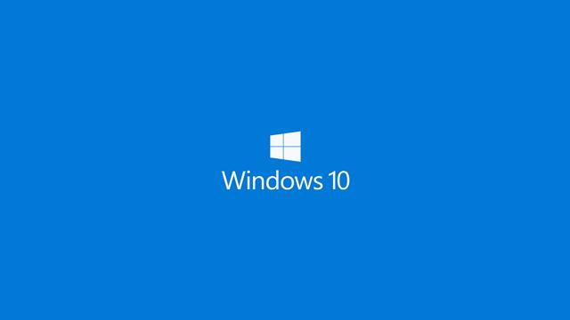 Windows 10'da 'Merhaba' Ekranı Nasıl Devre Dışı Bırakılır?