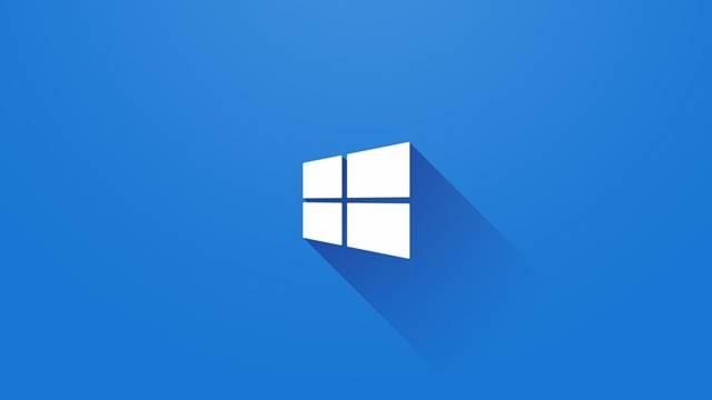 Windows 10'da Web Sitelerini Başlat Menüsüne Nasıl Eklersiniz?