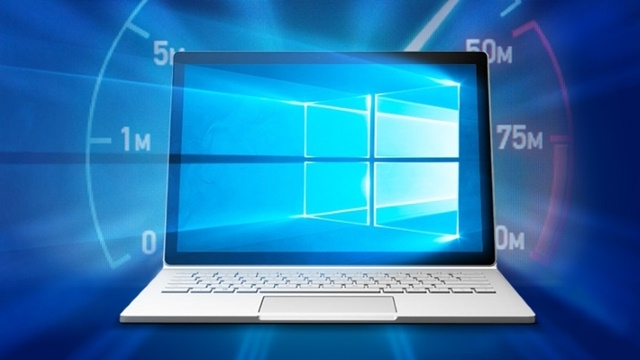 Windows 10'un Açılış ve Kapanış Hızı Nasıl Artırılır?