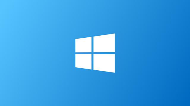 Windows 9'a Geçiş Ücreti Ne Kadar Olacak?