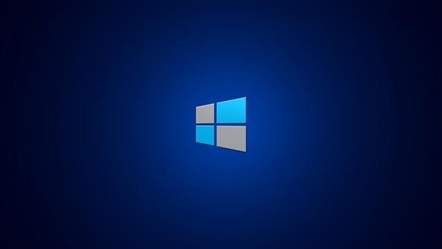 Windows Bildirimleri Nasıl Devre Dışı Bırakılır?