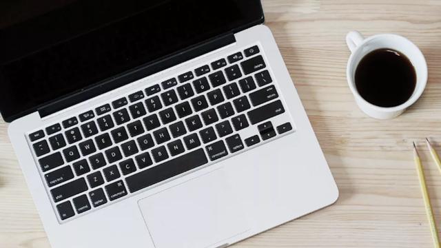 Windows ve Mac'te Wi-Fi Şifreleri Nasıl Bulunur?