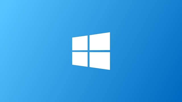 Windows Geri Dönüşüm Kutusu Boşaltma İşlemini Otomatikleştirmek