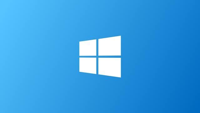 Windows'ta Kayıt Defteri Yedekleme ve Geri Yükleme İşlemleri