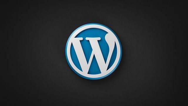 WordPress Artık Sitenizin En Popüler Olduğu Zamanı Sizlere Sunuyor