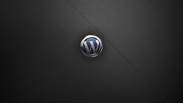 WordPress için En İyi Sosyal Paylaşım Eklentileri