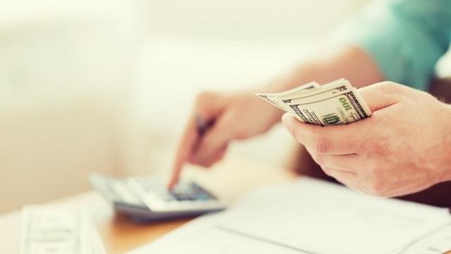 WordPress ile Nasıl Para Kazanılır?