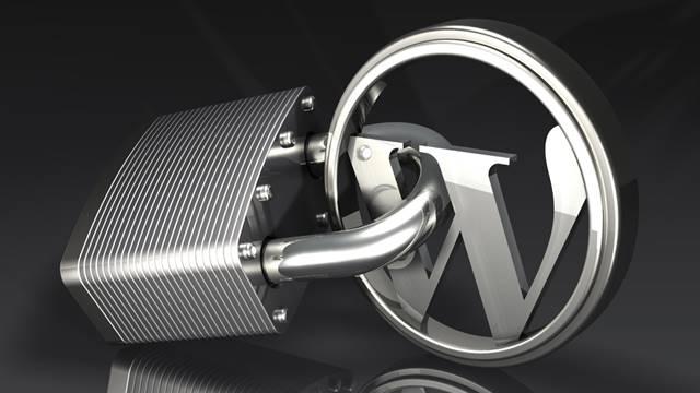 WordPress Şifresi phpMyAdmin Üzerinden Nasıl Değiştirilir?