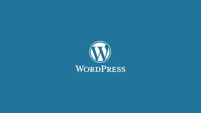 WordPress Yükledikten Sonra Yapılması Gereken Temel İşlemler