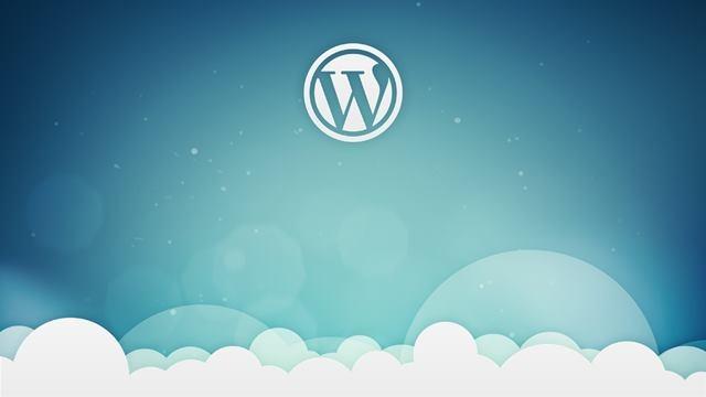 WordPress'e Tema Nasıl Yüklenir?