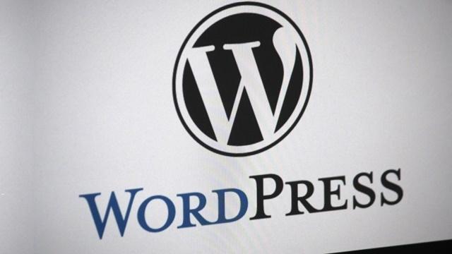 WordPress'te All in One SEO Ayarları Nasıl Yapılır?