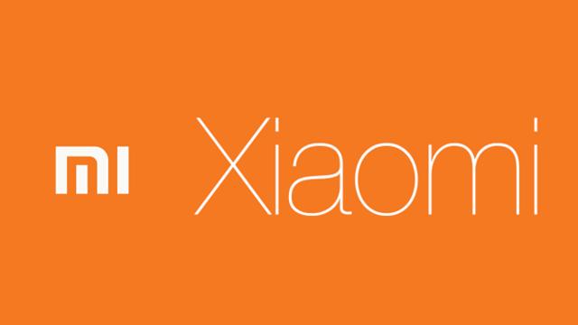 Xiaomi Mi5 ve Mi5 Plus'ın Teknik Özellikleri ve Çıkış Tarihi Sızdırıldı