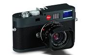 iPhone'un Tasarımcısından Yeni Bir Kamera