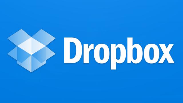 Dropbox, iOS 8 Uyumsuzluğu Yüzünden Otomatik Yükleme Hizmetini Durdurdu