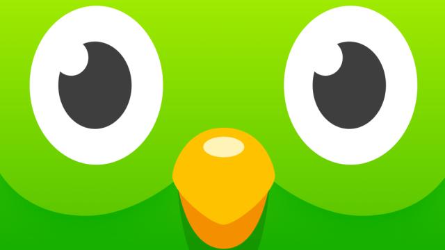 Duolingo, Windows Phone Kullanıcılarına Merhaba Dedi!