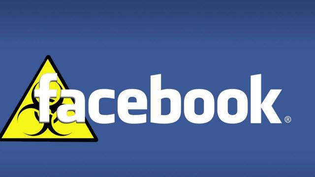 """""""Facebook Yasaklanacak"""" Diyen Hackerların Tuzağına Düşmeyin"""