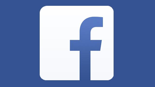 Facebook Lite Sonunda Türkçe!