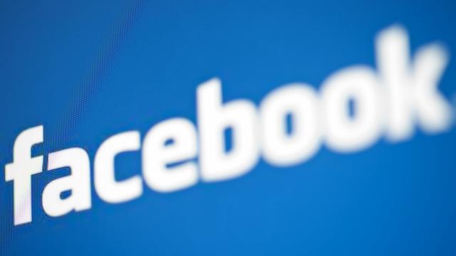Facebook'un Gizli Projesi Moments Hakkında İlk Bilgiler