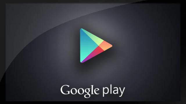 Google Play'den İstemediğiniz Uygulamaya İlk 2 Saat İçersinde Geri Ödeme
