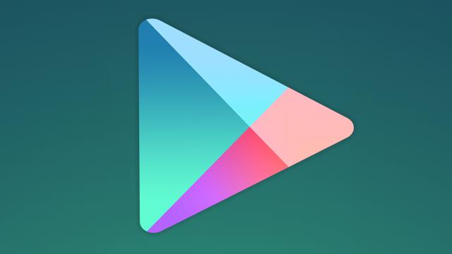 Google Play Oyun İçi Satın Alma Fiyatlarını Listeleyecek
