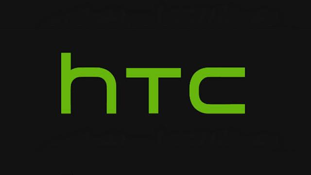 HTC Double Exposure Etkinliği için Tarih 8 Ekim