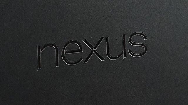 HTC Google Nexus 9 Çok Yakında Satışa Sunulacak