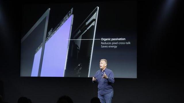 Apple iMac 27 İnç Özellikleri, Fiyatı ve Çıkış Tarihi