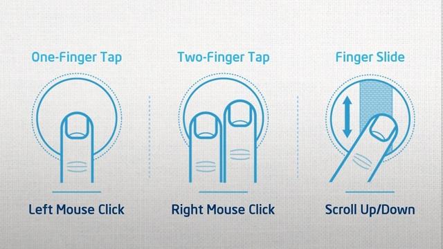 Intel Compute Stick ile Android Cihazlarınızı Klavye Olarak Kullanabileceksiniz!