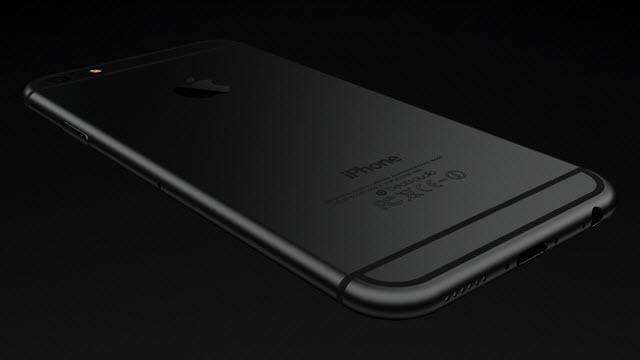 iPhone 6'nın Batarya Ömrü Tartışma Yarattı