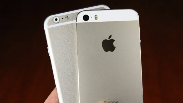iPhone 6 ve iPhone 6 Plus Geçtiğimiz Hafta Sonu 10 Milyon Satışa Ulaştı
