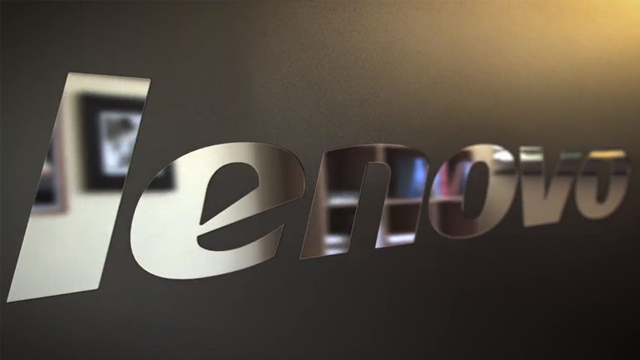 Lenovo İlk Windows Phone Cihazını Birkaç Ay İçinde Çıkartıyor