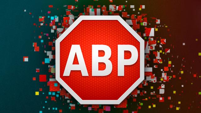 Microsoft, Adblock Plus Eklentisine Neden Yatırım Yapıyor?