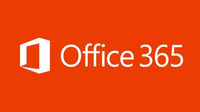 Microsoft Mobil ve Masaüstü Office Uygulamalarının Farkını Açıkladı