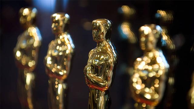 Microsoft, Oscar Ödüllerini Yüzde 87,5 Doğru Tahmin Etti!