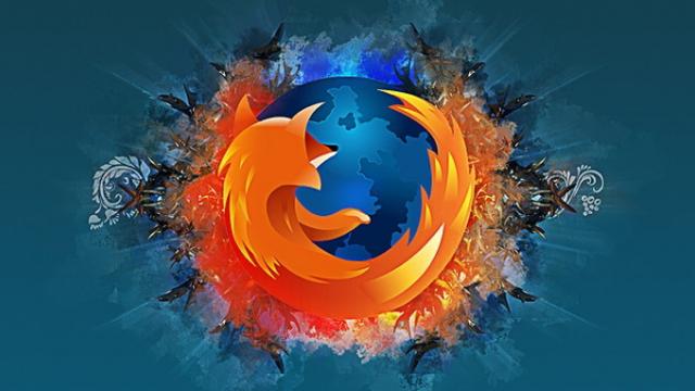 Mozilla Ağ Güvenliği Servisinde Tehlikeli Hata
