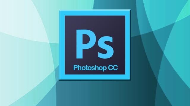 Adobe Photoshop CC için Yeni Sürüm Yayınlandı