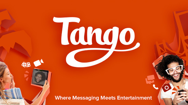 Tango Messenger Windows Phone Cihazlarına Geri Dönmeye Hazırlanıyor!