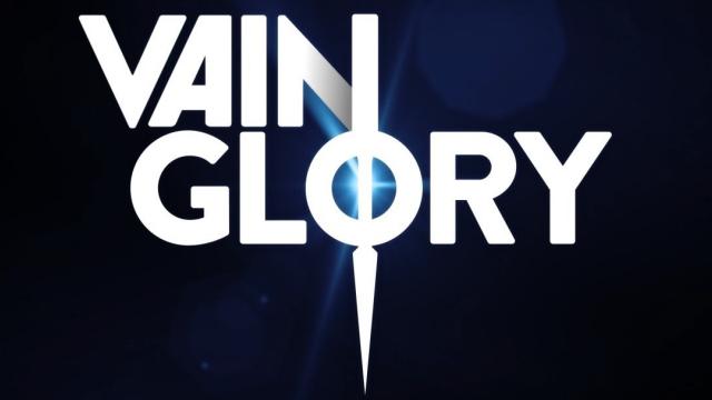 Haftanın iOS Oyunu: Vainglory