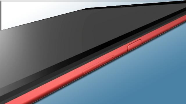 Android ve Windows 10 Yüklü Bir Dual Boot Telefon Göründü