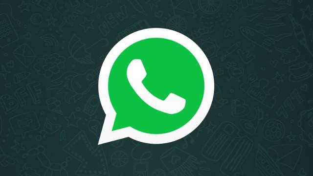 WhatsApp Sesli Konuşma Özelliği Windows Phone Kullanıcılarına Ulaştı