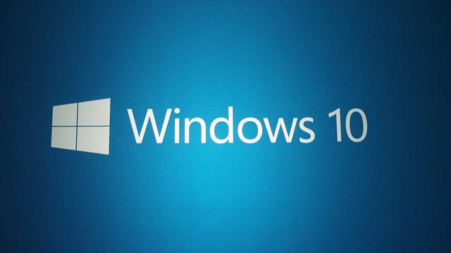Windows 10 Teknik Önizleme Versiyonunda Gizli Bir Bildirim Merkezi Var