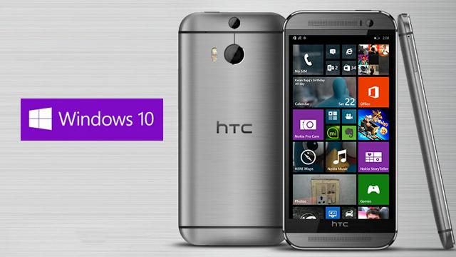 Windows 10 Teknik Önizleme Sürümü Üçüncü Parti Windows Phone Cihazlarına Gelecek