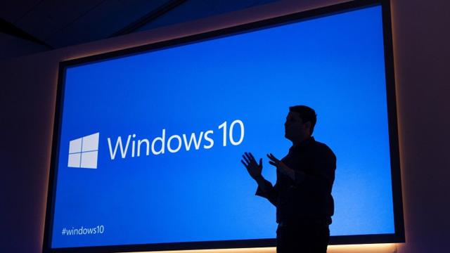 Windows 10 Yeni Video ve Altyazı Formatlarını Destekleyecek