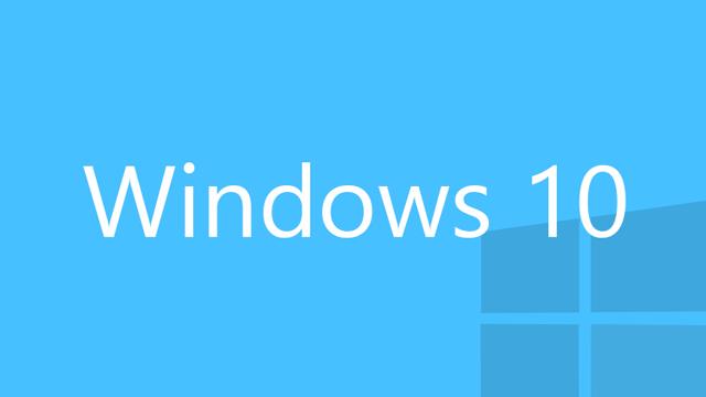 Yakalanan Son Windows 10 Görüntülerinden Yeni Wi-Fi Ayarları Sızdı