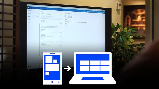 Windows Phone Bu Yıl Elindeki Büyük Satış Kozunu Kullanabilecek Mi?