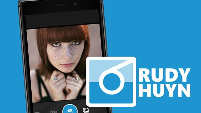 Windows Phone Instagram İstemcisi 6tag Güncellendi