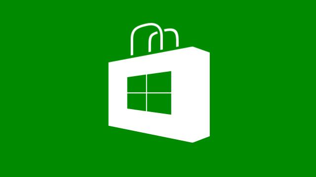 Windows Phone Uygulamalarının Sayısı 500.000'i Geçti!